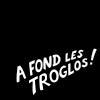 Clan spéléo des Troglodytes